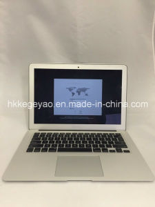 13.3inch I7 with WiFi Widescreen Laptop