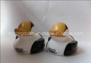 Plastic Toy (CW-5062)