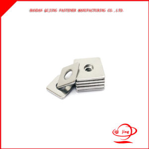 Square Pad, Stainless Steel Pad, China pictures & photos