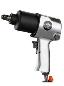 1/2 Series Air Impact Wrench-Professional Pneumatic Tools (XT-2821)