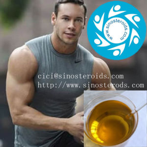 Best Price and High Quality Aromasin CAS 107868-30-4 pictures & photos