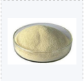 Potassium Ferrocyanide, Potassium Hexacyanoferrate Food Grade pictures & photos