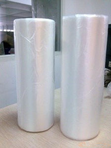 BOPP Thermal Lamination Film Rolls pictures & photos
