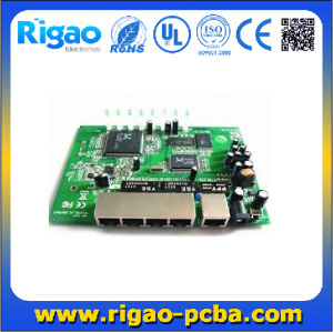 Quick Turn&High Quality&Cheap Prices PCB Assembly in China pictures & photos