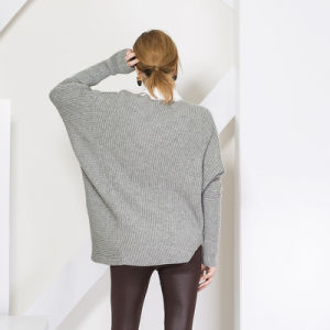 Cashmere Sweater 16braw420 pictures & photos