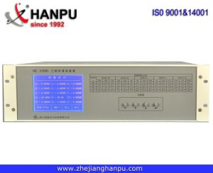 High Accuracy Multifunction Reference Standard Meter Hc3100h (200A) pictures & photos
