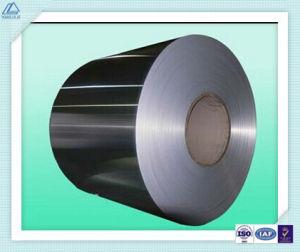 Advertising Aluminum/Aluminium Coil pictures & photos