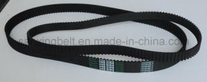 H5m Profile Rubber Timing Belt pictures & photos