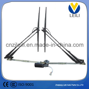 Bus Auto Parts Sales Windshield Wiper for Bus pictures & photos