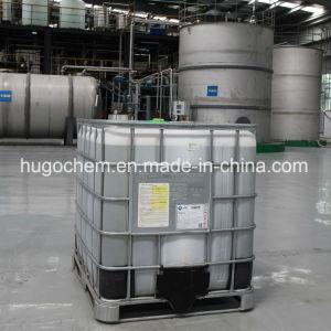 Alkyl Polyglucoside APG 0810 Decyl Glucoside pictures & photos