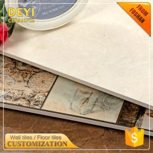 China Factory Cheap Price 250× 750 Bathroom & Kitchen Wall Tile Ceramic Wall Tile pictures & photos