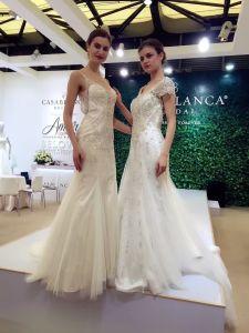 Hot Sale Style Popular Wedding Dresses