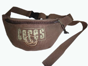 Hotsales Waist Bag for Adults pictures & photos