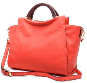 Ladies Straw Handbags Online Fashion Large Handbag Handbags Brands on Sale pictures & photos