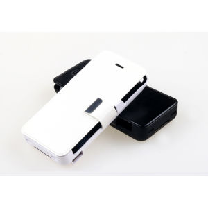 Mobile Phone Battery Cover Battery Case for iPhone 4S pictures & photos