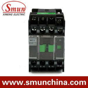 20A AC Contactor Smun Electric pictures & photos
