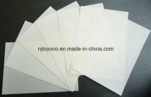 Soft Laminate Material Nmn pictures & photos