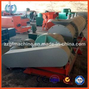 China Fertilizer Granule Making Machine pictures & photos
