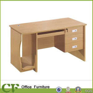 Popular Wholesale Easy Assebling Student Desk pictures & photos