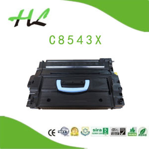 Toner Cartridge for HP Q8543x