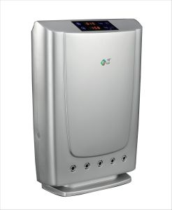 Ozone Air and Water Purifier Plasma Generator (GL-3190) pictures & photos