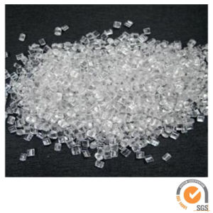 ABS Granules with Antioxidant and Flame Retardant pictures & photos