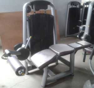 Certificated Club Use Gym Machine / Barbell Rack (ST36) pictures & photos