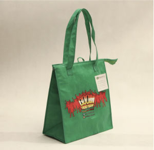 Promotion Wholesale Cotton Hand Bags pictures & photos