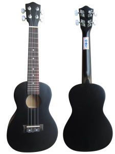 21′ 4- Strings Ukelele (CSBL-UK03)