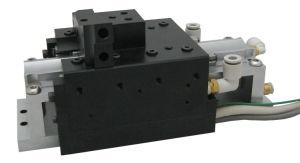 Symmetrical Z-Axis Linear Motor (DT1Zxx-Wxx)