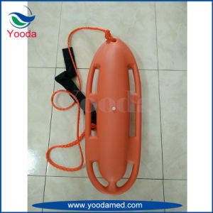 HDPE Rescue Tube for Water Saving pictures & photos
