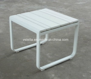 All Weather Nice Outdoor Garden Side Table pictures & photos