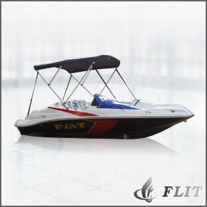 Factory Promotion Wholesale Powerful High Speed Boat pictures & photos
