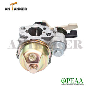 Engine Parts-Carburetor for Honda Gx160 Gx200 Gx270 pictures & photos