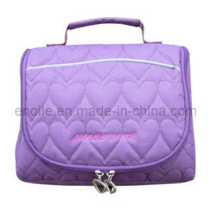 Lunchbox Cooler Bag (WD17#)