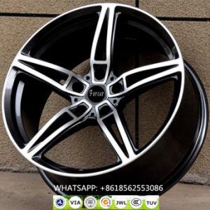 Car Aluminum Wheel Rims Replica Alloy Wheel BMW pictures & photos
