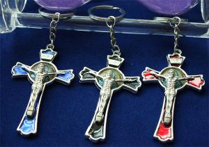 New Design Nativity Set Religious Crafts Feng Shui (MX078)