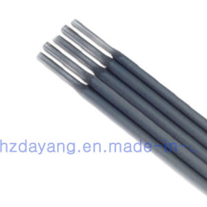 Easy Arc Cast Iron Welding Electrode / Welding Stick pictures & photos