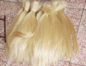 Pre-Bond Hair Extensions (material) (MTL-HAIR-0067)