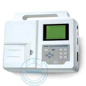 3-Channel Vet ECG (ECG-CM300(V)) pictures & photos