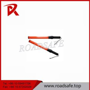 Road Safety Multi-Function Warning Traffic Baton/Wand pictures & photos