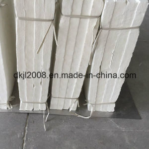 Top Grade Heat Insulation Ceramic Fiber Roll for Industrial Furnace pictures & photos