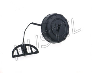 Chain Saw Spare Parts Stl Ms170 180 Fuel Tank Cap in Good Quality pictures & photos