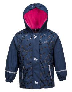 PU Factory Price Kids Rainwear pictures & photos