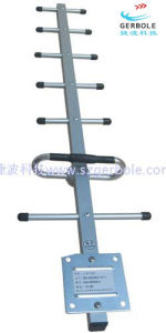 High Quality Yagi Antenna