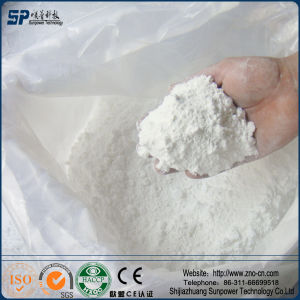 Zinc Oxide 99% Min with Best Quality pictures & photos