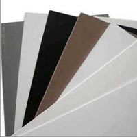 Co-Extrusion PS/PE Plastic Sheet pictures & photos