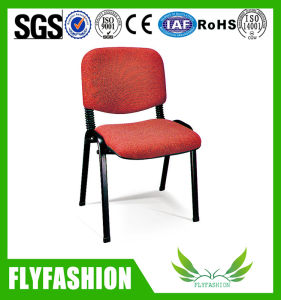 Comfortable Fabric Material Office Chair (STC-06) pictures & photos