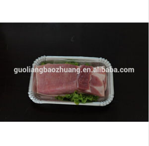 New Technology Customer Design New York USA Wholesale Dairy Meat Fish Poultry Packaging Disposable Food Container in Food Grade pictures & photos
