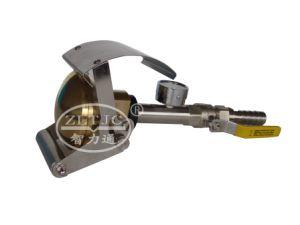IEC 60529 Figure 5 Spray Nozzle pictures & photos
